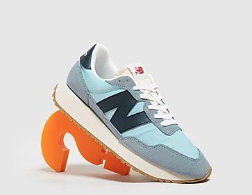 blue-new-balance-237