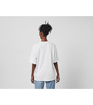 adidas Originals Essential Trefoil Boyfriend T-Shirt Women's