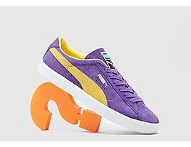 purple-puma-suede-vintage-lakers