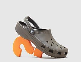 brown-crocs-x-nicole-mclaughlin-campsite-classic-clog