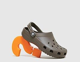 brown-crocs-classic-clog-womens
