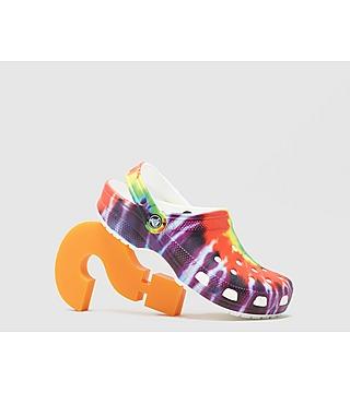 Crocs Classic Clogs Dames