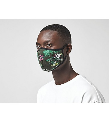 Stance Aloha Storm Face Covering