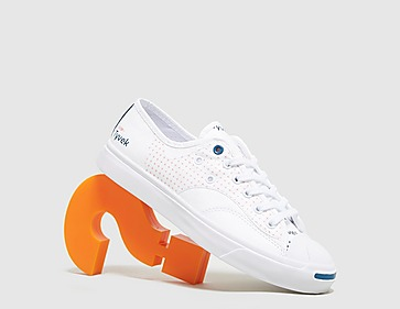 Converse Jack Purcell Rally Ox Women's