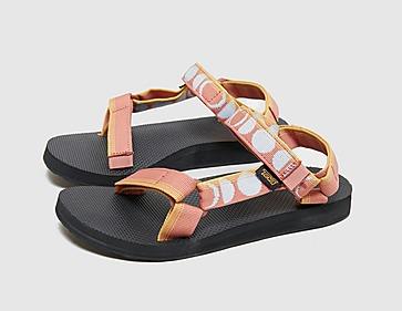 Teva Original Universal Sandals Women's