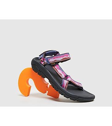 Teva Hurricane XLT2 Active Sandals Women's