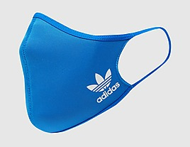 blue-adidas-originals-3-pack-face-coverings