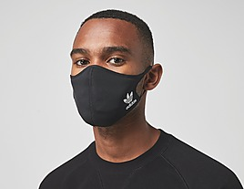 black-adidas-originals-3-pack-face-coverings