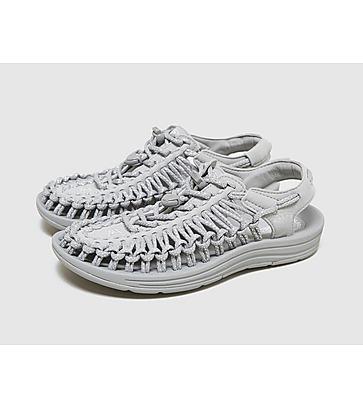 Keen Uneek Sandals Dames