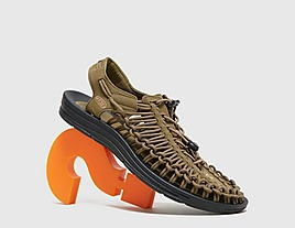 keen-uneek-sandals