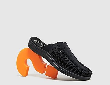 Keen Uneek OG Sandals Women's