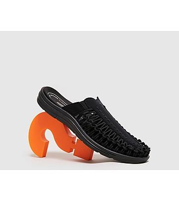 Keen Uneek Slide Sandal