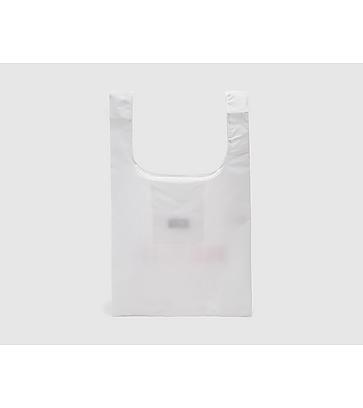 Huf F*ck It Tote Bag