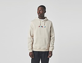 white-parlez-faded-hoodie