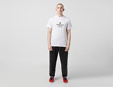Parlez Prospect T-Shirt