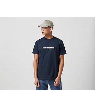 Parlez Topper T-Shirt