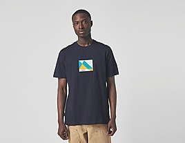 parlez-horizon-organic-t-shirt