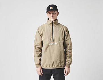 Parlez Vanguard Jacket