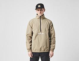 brown-parlez-vanguard-jacket