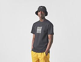 black-huf-feels-t-shirt