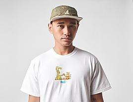 white-huf-best-friends-t-shirt