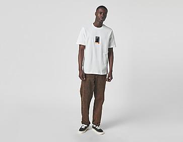 Parlez Radial Organic T-Shirt