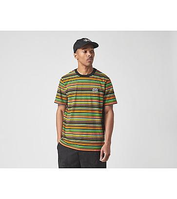 Huf Topanga Knit T-Shirt