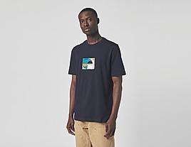 blue-parlez-firefly-organic-t-shirt