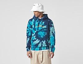 blue-huf-chemistry-pullover-hoodie