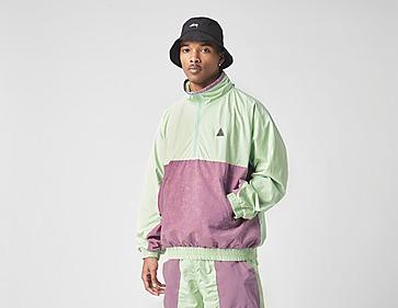Huf BPM Anorak Jacket