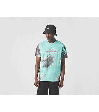 Huf T-Shirt Chemistry Manches Longues