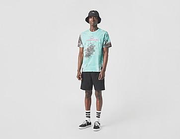Huf Chemistry Short Sleeve T-Shirt