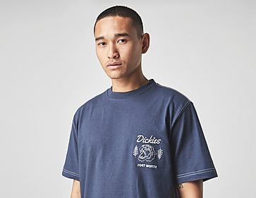 Dickies Halma T-Shirt