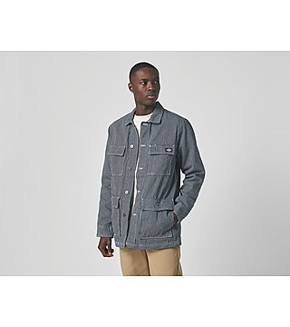 Dickies Morristown Jacket