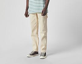 white-dickies-garyville-raw-twill-pants