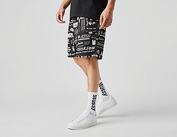 Dickies Pillager Shorts