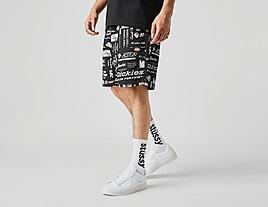 black-dickies-pillager-shorts