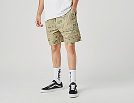 dickies-pillager-shorts