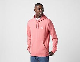 pink-adidas-originals-essential-overhead-hoodie
