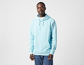 blue-adidas-originals-essential-overhead-hoodie