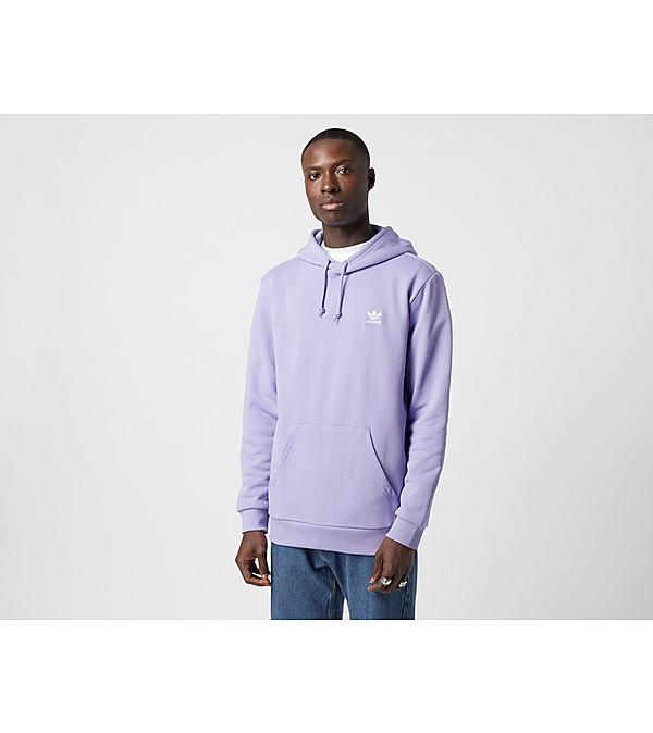 purple-adidas-originals-essential-overhead-hoodie