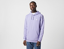 purple-adidas-originals-essential-overhead-hoodie