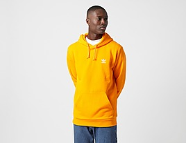 orange-adidas-originals-essential-overhead-hoodie