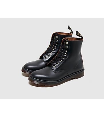 Dr. Martens 1460 Boots Vintage Cuir Doux