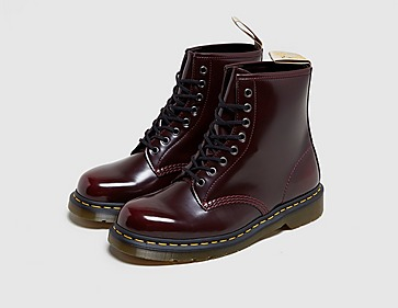 Dr. Martens 1460 Vegan Ankle Boot