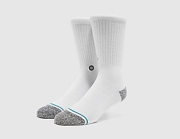Stance Kader Split Socks