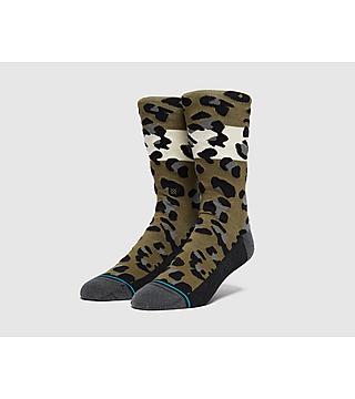 Stance Slacker Socks
