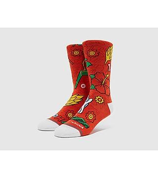 Stance Kolten Socks