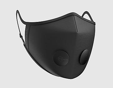 AIRINUM Urban Air Mask 2.0