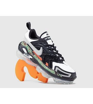 Nike Air VaporMax EVO NRG Frauen